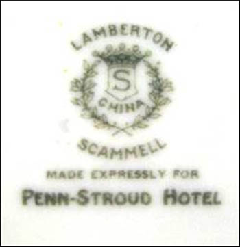 Penn-Stroud-Hotel-2-bs.jpg