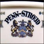 Penn-Stroud Hotel