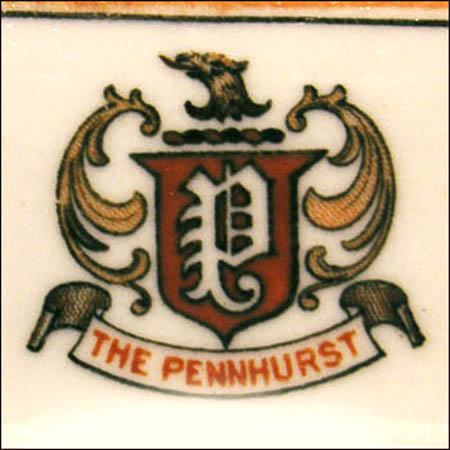 Pennhurst-Hotel-detail.jpg