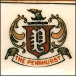 Pennhurst Hotel