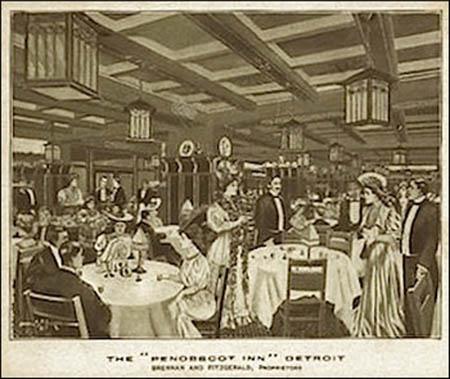 Penobscot Inn -pc