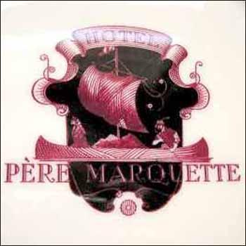 Pere Marquette Hotel 2 -detail