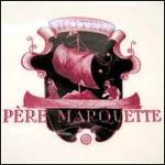 Pere Marquette Hotel 2