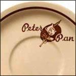 Peter Pan Snack Shops 2
