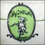 Pig 'N Whistle 4