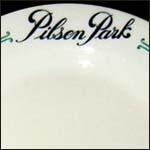 Pilsen Park