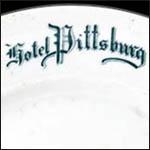 Pittsburg Hotel