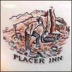 Placer Inn