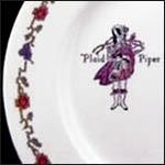Plaid Piper Restaurant