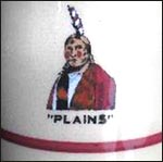 Plains Hotel