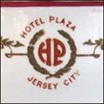 Plaza Hotel – Jersey City, NJ