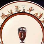 Pompeian Room – Hotel Baltimore