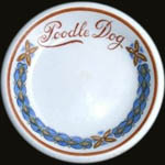 Poodle Dog Cafe and Bakery