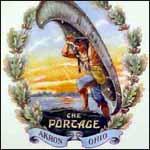 Portage Hotel
