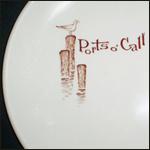 Ports O' Call Restaurants