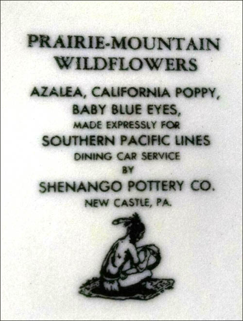 Prairie Mountain Wildflowers-Shenango-RR-bs