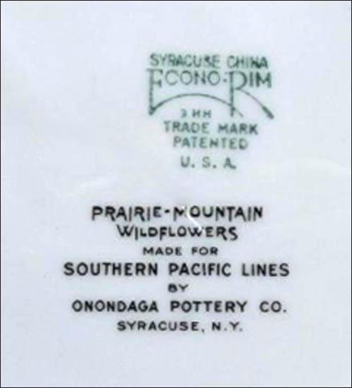 Prairie Mountain Wildflowers-Syracuse-RR-bs