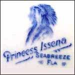 Princess Issena Hotel