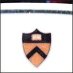 Princeton University 2