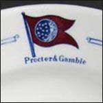 Procter & Gamble 2