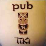 Pub Tiki
