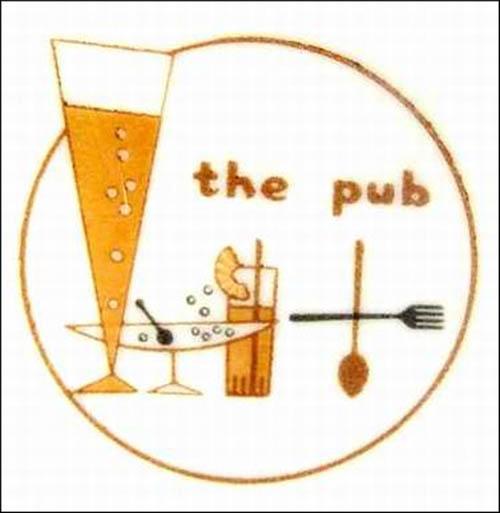 Pub-detail.jpg