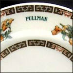 Pullman Indian Tree