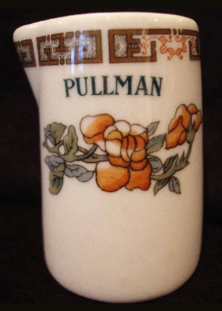Pullman-Indian-Tree.jpg