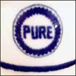 Pure Oil Company