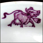 Purple Cow Coffee Shop 2
