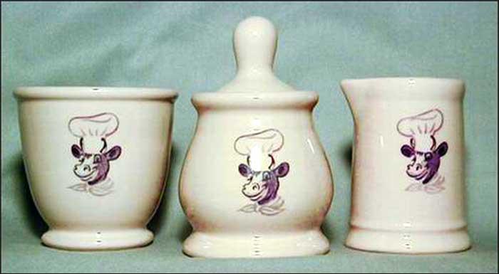 Purple-Cow-Coffee-Shop-grouping.jpg