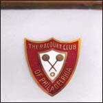 Racquet Club of Philadelphia