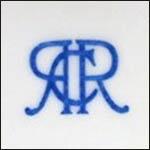 Railroad Club of New York