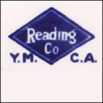 Reading Company Y.M.C.A.