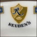 Reuben's Restaurant and Delicatessen