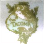 Tacoma, The 2