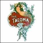 Tacoma, The