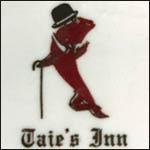 Taie's Inn