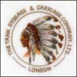 Tank Storage & Carriage Company, Ltd.