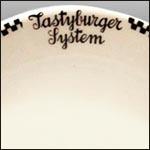 Tastyburger System