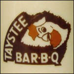 Taystee Bar-B-Q