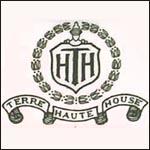 Terre Haute House 2