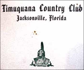Timuquana-Country-Club-ad.jpg