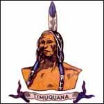 Timuquana Country Club