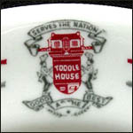 Toddle House 2