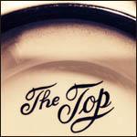 Top Steak House, The