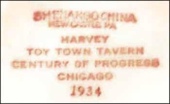 Toy-Town-Tavern-2-bs.jpg