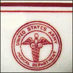 U.S. Army Medical Corps/U.S. Army Medical Department