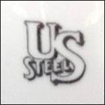 U.S. Steel 3