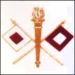 U.S. Army Signal Corps